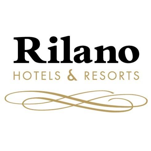 310_091b037b80492aa527d7b595ad2f8f94_Logo-Rilano_490