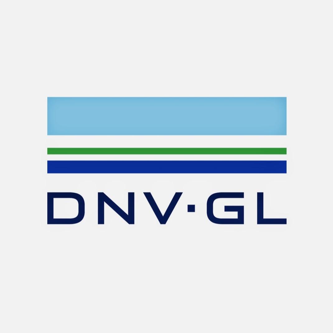 DNV_GL_LOGO__googleplus
