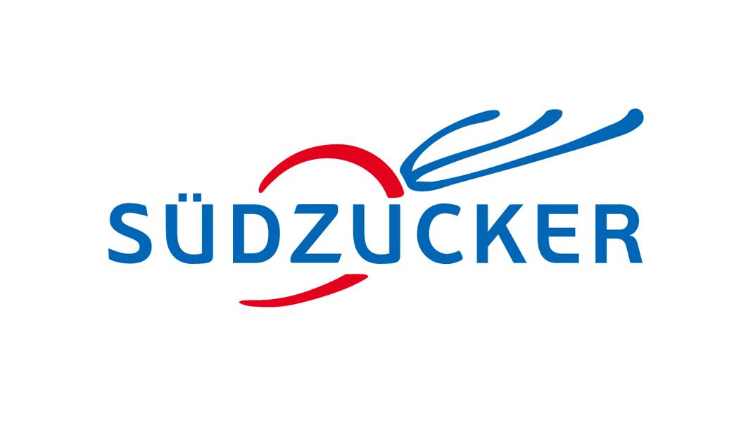 Logo-2014-show_2_1_1