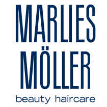 Marlies_Möller_logo_small