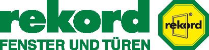 Rekord-Logo-4c