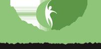 Schattschn_Logo