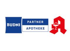 csm_partner_apotheke_logo_72defe4b1a