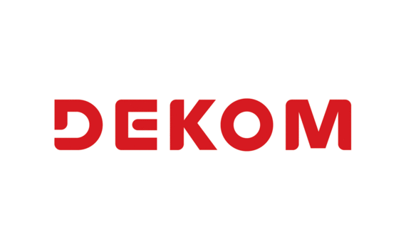 dekom-logo