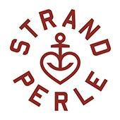 gastrofix-reference-strandperle