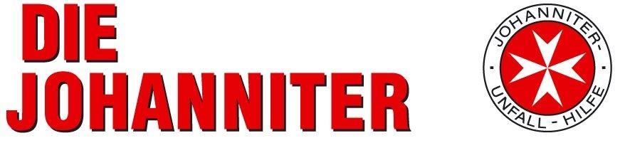 logo_unfallhilfe_rgb