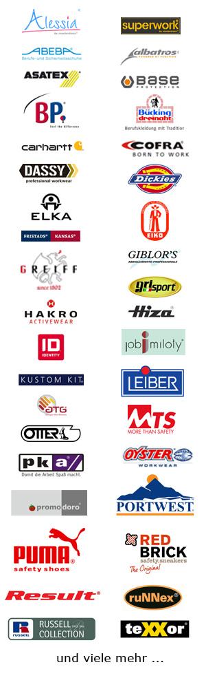 logos_berufskleidung_marken