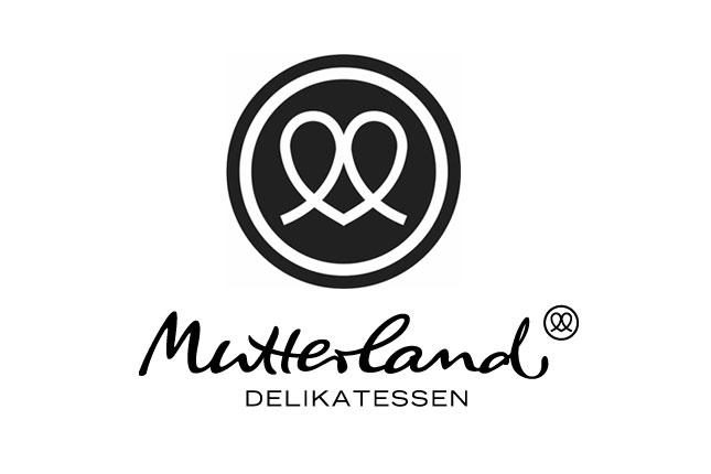 mutterland1