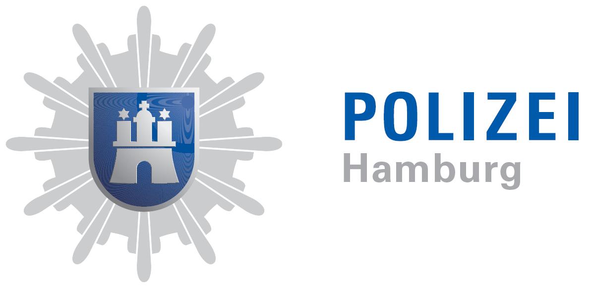 polizei_hamburg
